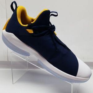 Nike Jordan Jumpman Hustle Mens Sneakers